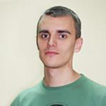 Igor Pogorelko