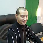 Serg Bayev