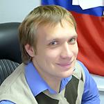 Alex Grytsenko