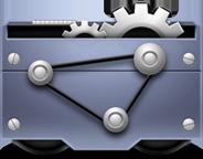 Integration Modules