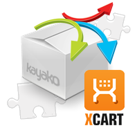 X-Cart Kayako Autologin