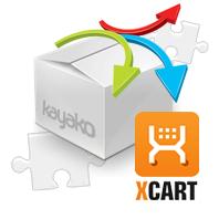 X-Cart Kayako Autologin