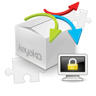 Kayako Autologin for Your System