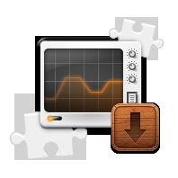 Multi-Downloader