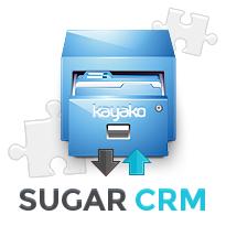 sugar_crm