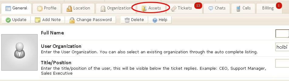 assets adv 13