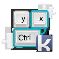Kayako Shortcuts