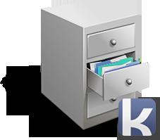 organization_file_archive